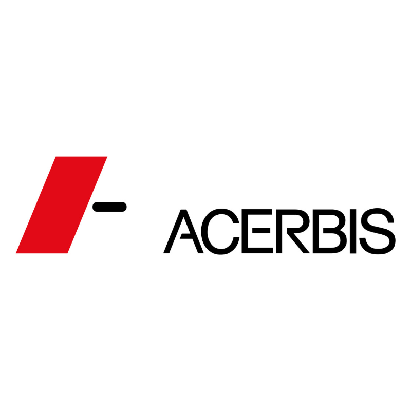 acerbis - cam srudio - 800x800