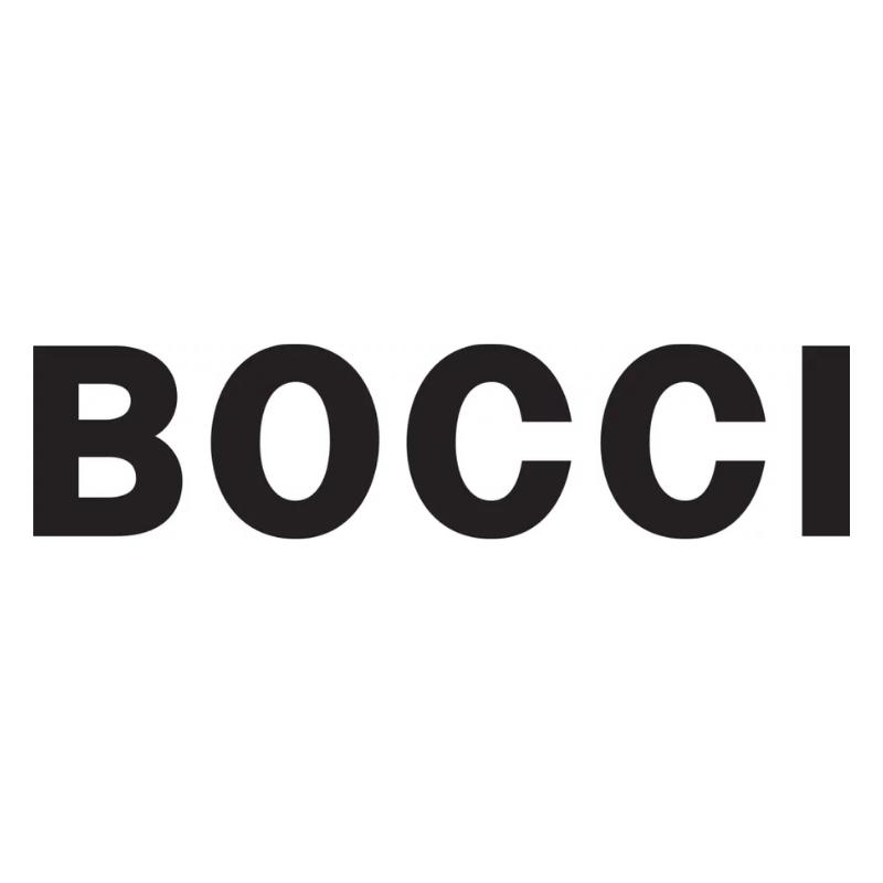 bocci - - cam srudio - 800x800