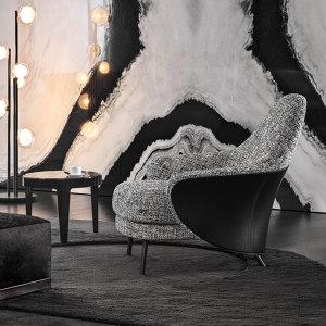 Minotti Chairs