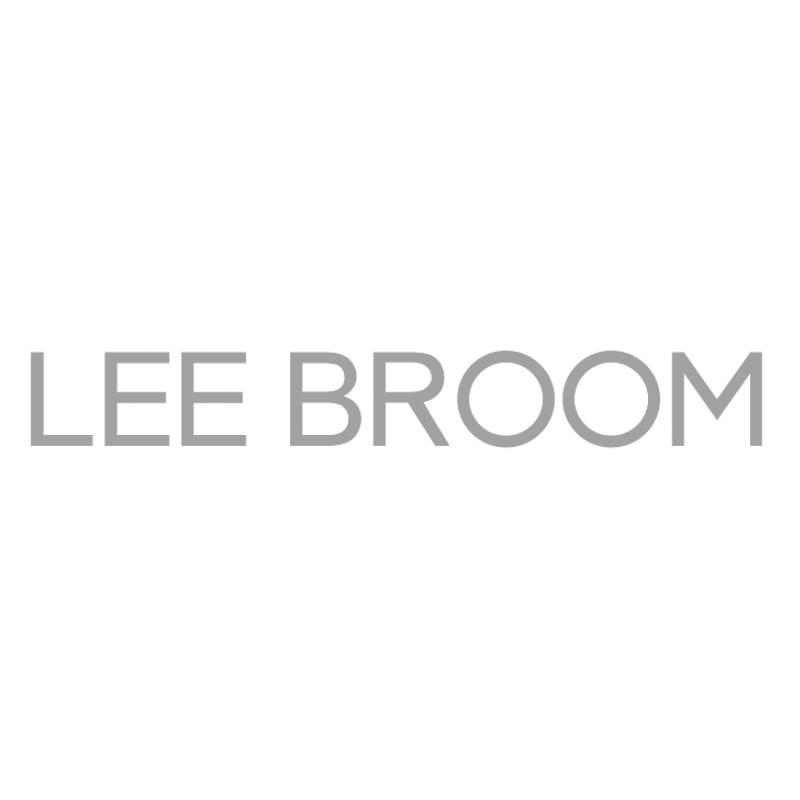 lee broom - cam srudio - 800x800