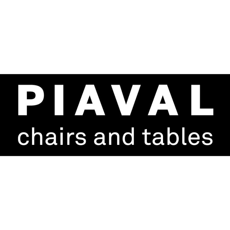 piaval - cam srudio - 800x800