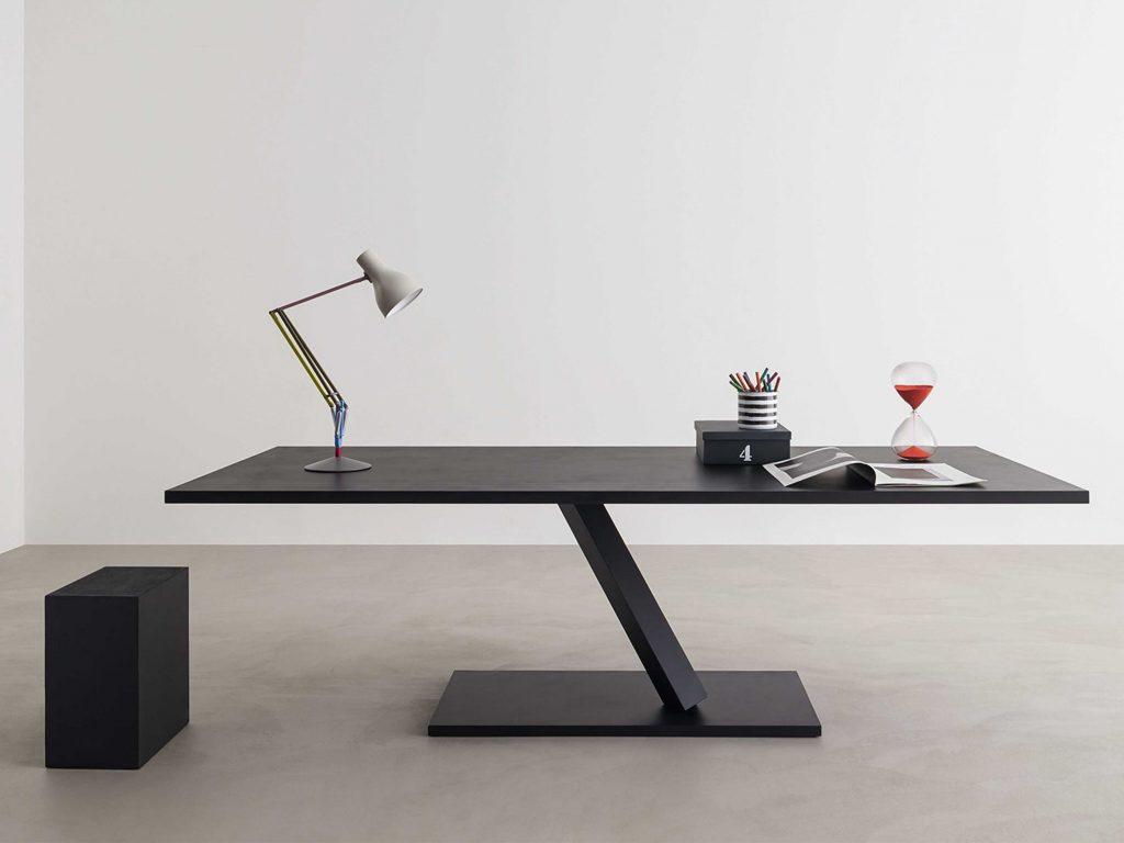 Desalto Dining Tables