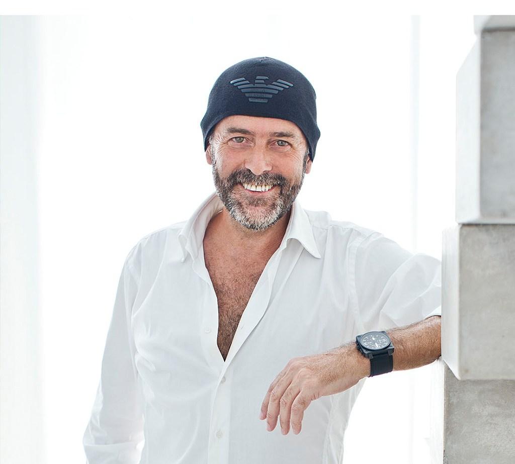 Jose Gandia Blasco