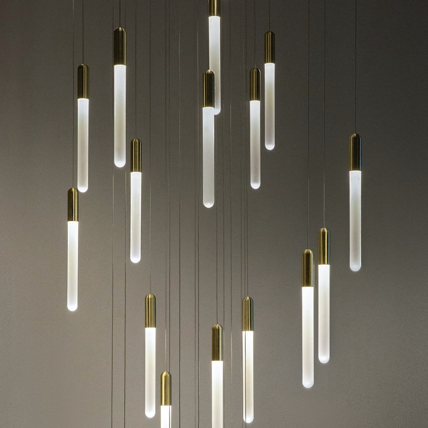 Products Lighting Ceiling & Wall