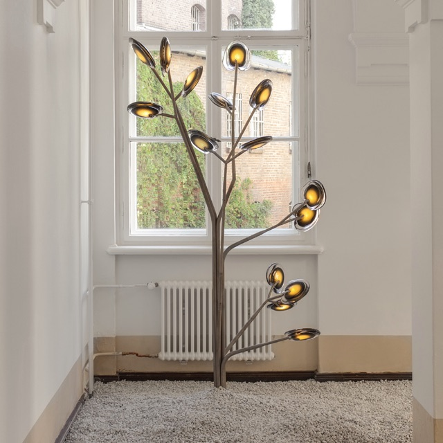 Products Lighting Floor Lamps