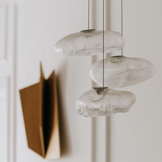 Products Lighting Pendants