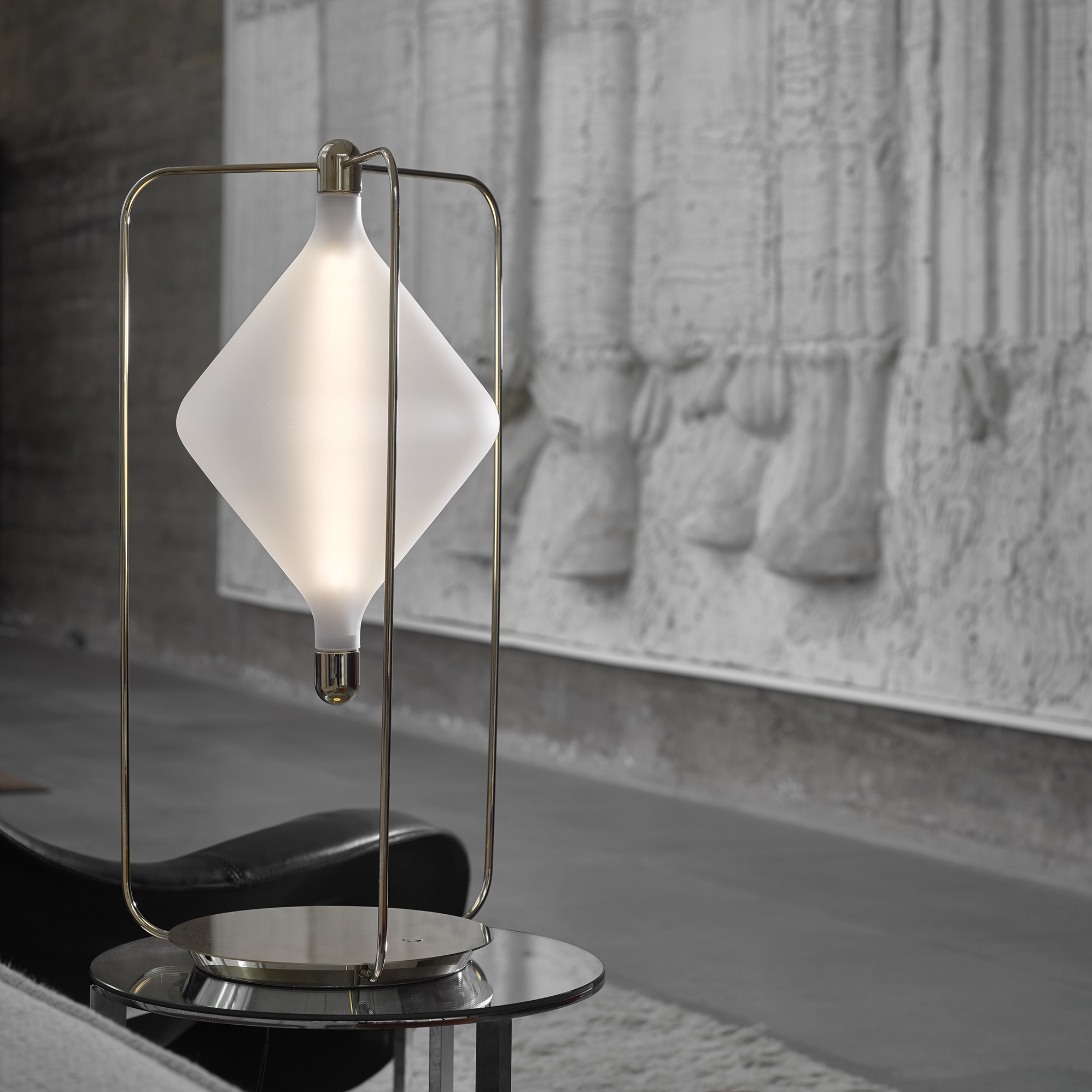 Products Lighting Table Lamps