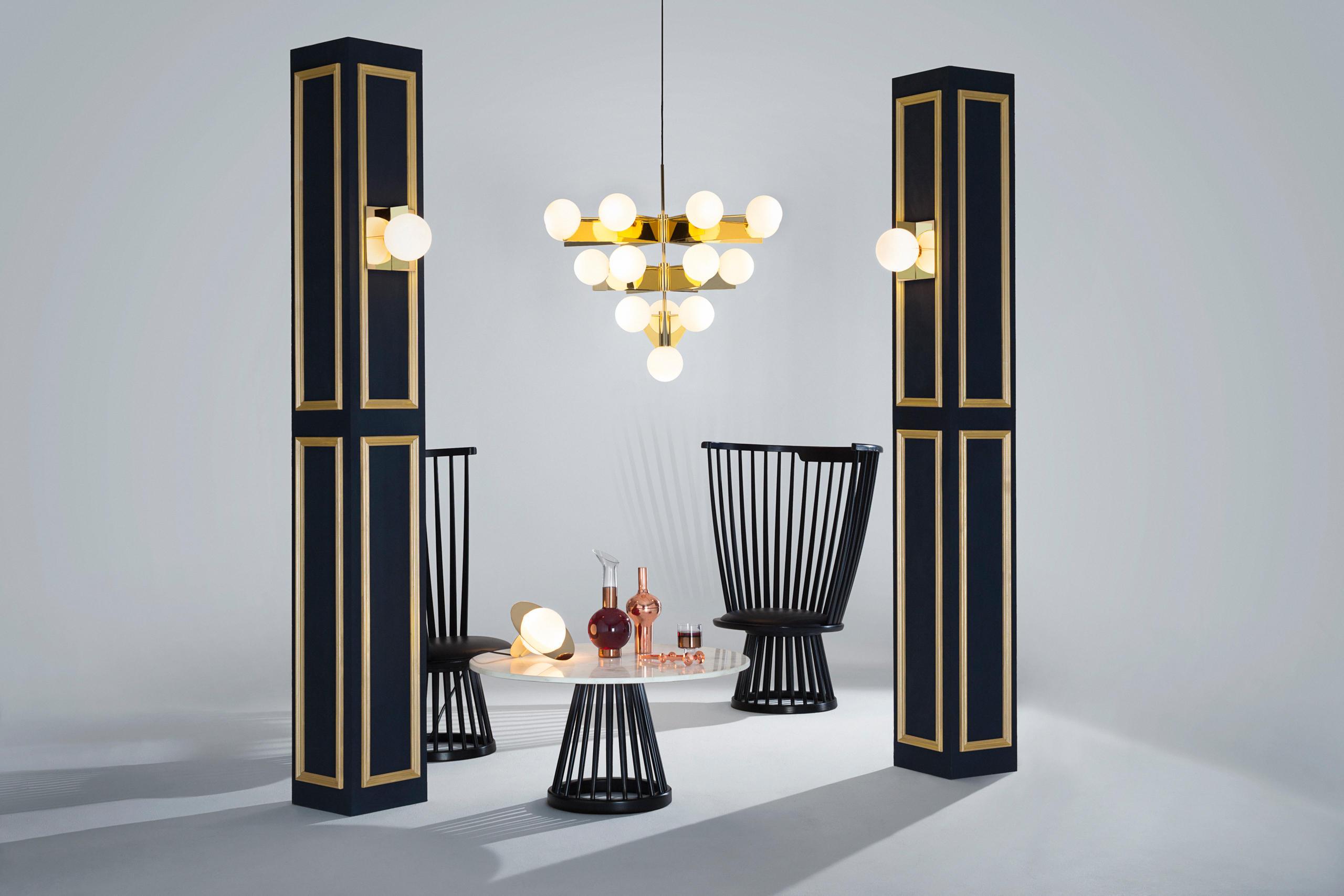 Tom Dixon Furniture