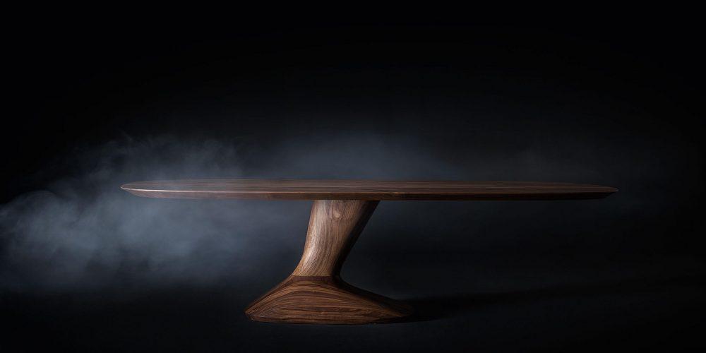 Riva Tables