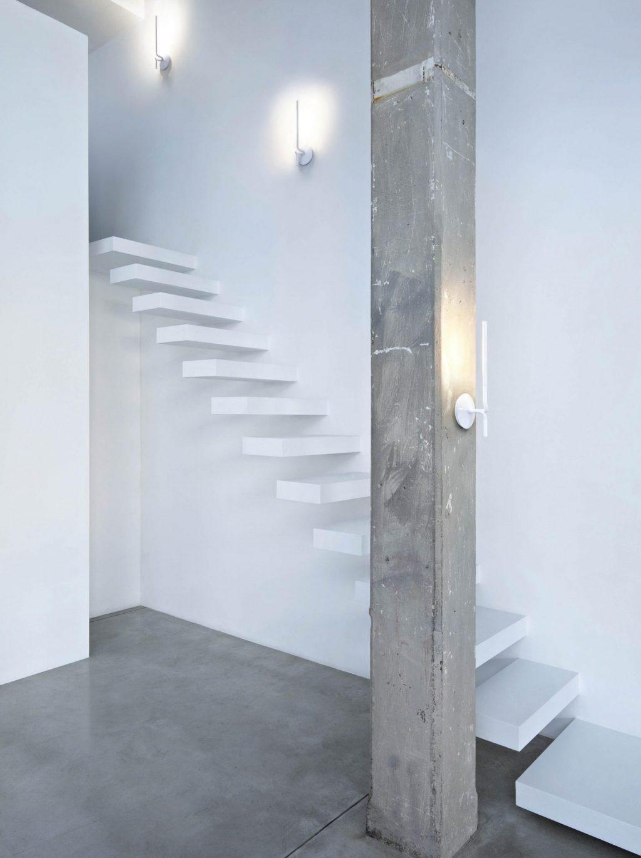 Flos Wall Lighting